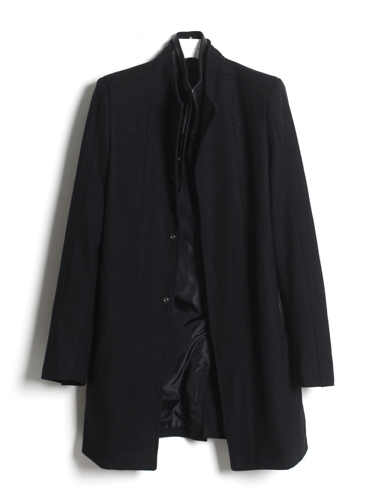 SALE OUTER-03